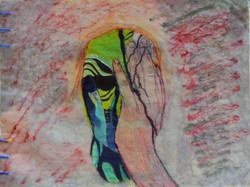Psychological Metamorphosis