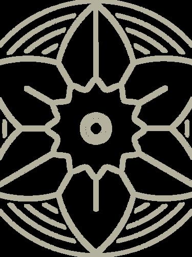 TMP_Brandsymbol_olive.png