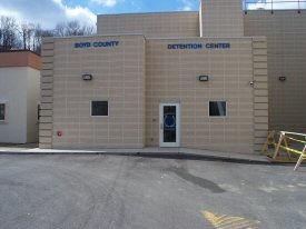 detention center 1.jpg