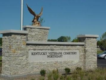 Kentucky Cemetery.jpg