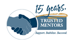 TrustedMentors_15years_logo4.png