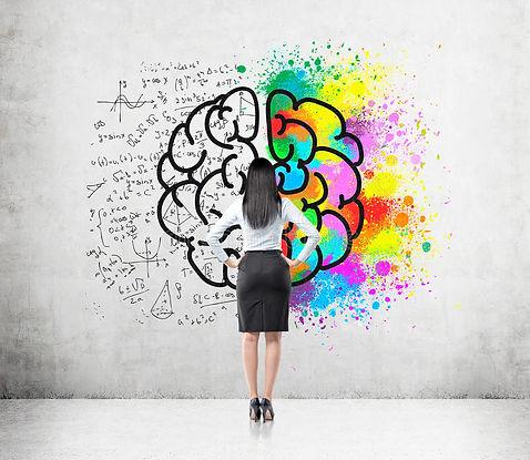 woman-black-hair-big-brain-sketch-rear-v