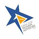 TopWomenAdvisors_Logo_Captain2020 (002).