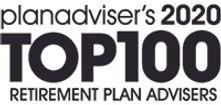 2020_TOP100_logo_p1_lowres.jpg