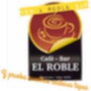 roble.jpg