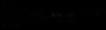 Logo Miramar.png