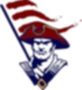 wootton logo.jfif