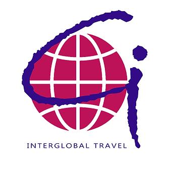 INTERGLOBAL TRAVEL