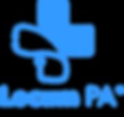 LPA_Logo_blue.png