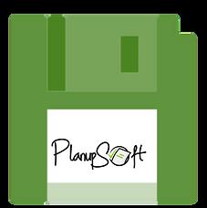 Diskette_Planupsoft.png
