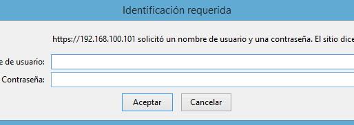 KEMP   Skype for Business   Servicios HTTP(S)