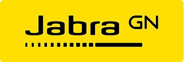 Sponsor-jbr.png