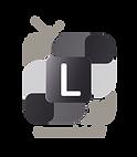 Logotipo%20LuloTV_Mesa%20de%20trabajo%20