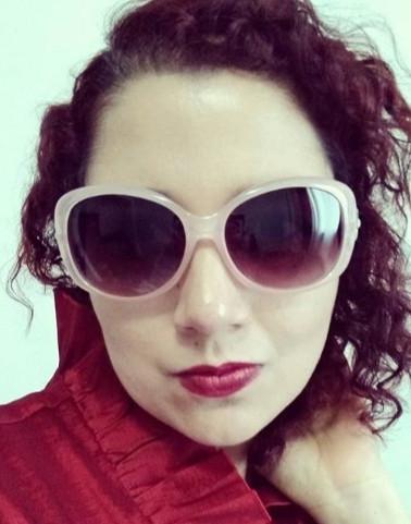Samantha Villareal