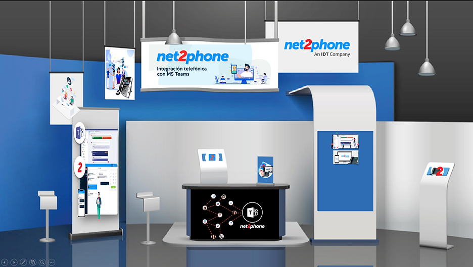 Net2Phone_Stand.png
