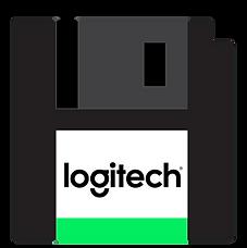 Diskette_Logitech.png