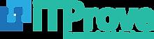Logo Verde - Transparente.png