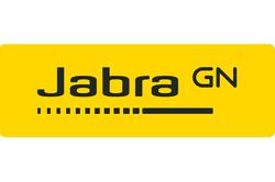 jabra-logo-vector