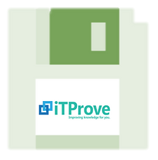 ITProve_Diskette.png