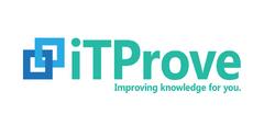 iTProve General Transp_Logo Standard 1