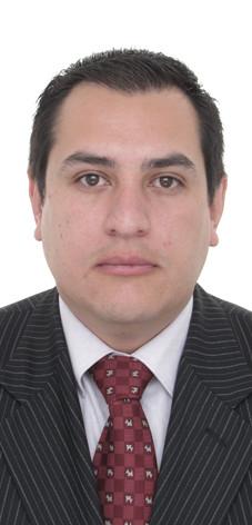 Carlos Sanabria