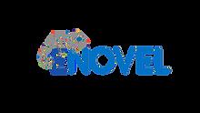 LOGOTIPO ENOVEL 2019-01.png