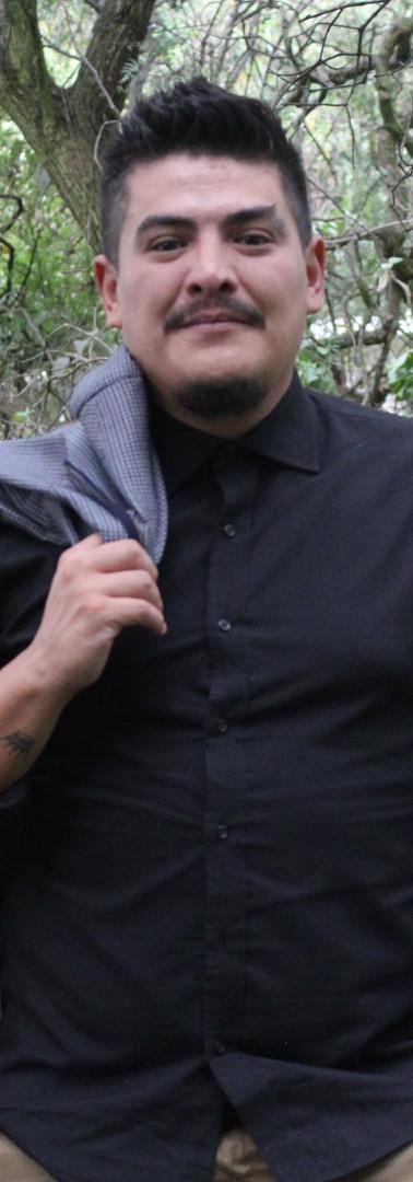 José Roberto Correa