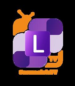 Logotipo LuloTV_Mesa de trabajo 1 copia