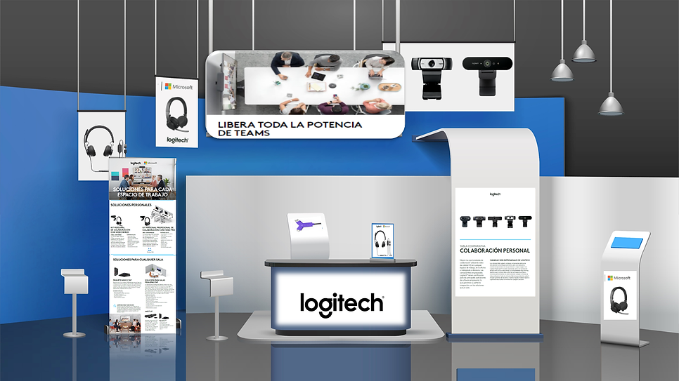 Logitech_Stand.png