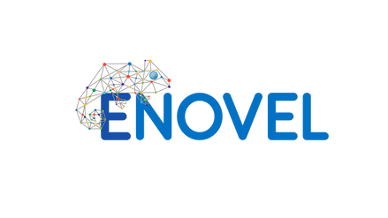 LOGOTIPO ENOVEL 2019-01.png