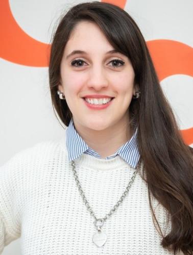 Florencia Nodar