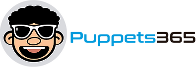 Logo-puppets365.png