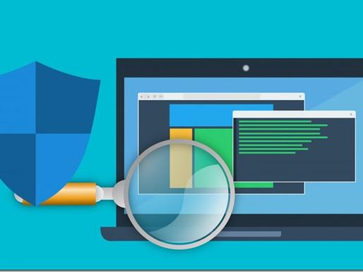 #MicrosoftTeams no olvides el antivirus!