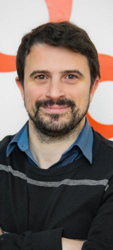 Pablo DiLoreto