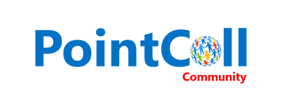 logoPointCollCOM.PNG