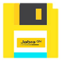 Jabra_Disket.png