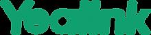 Yealink Logo-English-Green.png