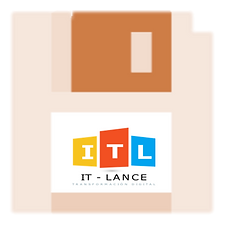 ITLAnce_Diskete.png