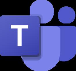 1200px-Microsoft_Office_Teams_2018–prese