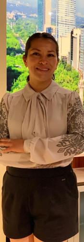 Alma Márquez