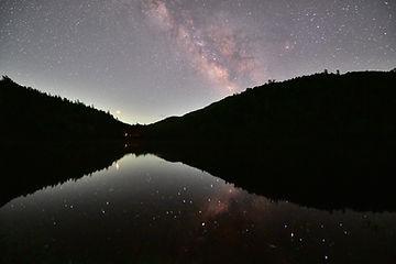NRT双子池星空.jpg