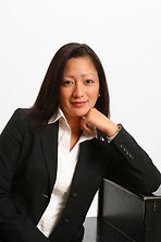 Elaine San Juan Immigration Attorney Los Angeles