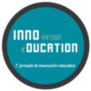 Innoducation 2018
