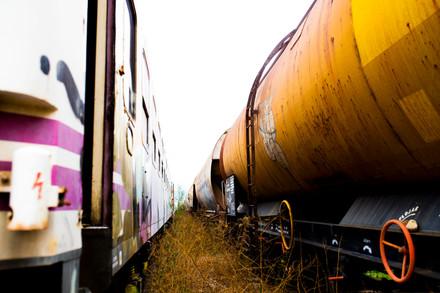 editada trens.jpg