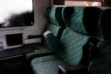 editada seients.jpg