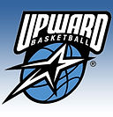 UpwardBasketballLogo.jpg