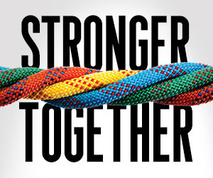 Web-Graphic_BTCS-Stronger-Together_300x2