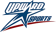 upward sports.png