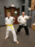 thumbnail_martial arts pic 2.jpg