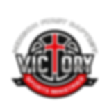 Victory Sports LOGO.png